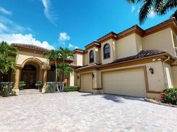4 bed 5 bath Single Family at 12631 Apopka Ct North Fort Myers, FL, 33903 is for sale at 1.05m - 1 of 25