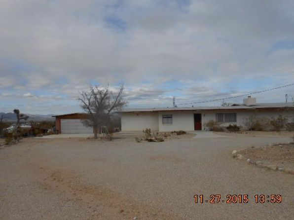 4 bed 2 bath Single Family at 36480 COCHISE TRL LUCERNE VALLEY, CA, 92356 is for sale at 36k - 1 of 4