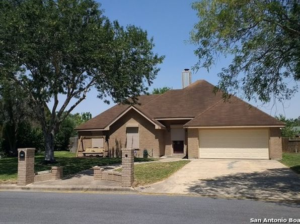 3 bed 2 bath Single Family at 850 Grey Fox Cir Brownsville, TX, 78520 is for sale at 151k - 1 of 10