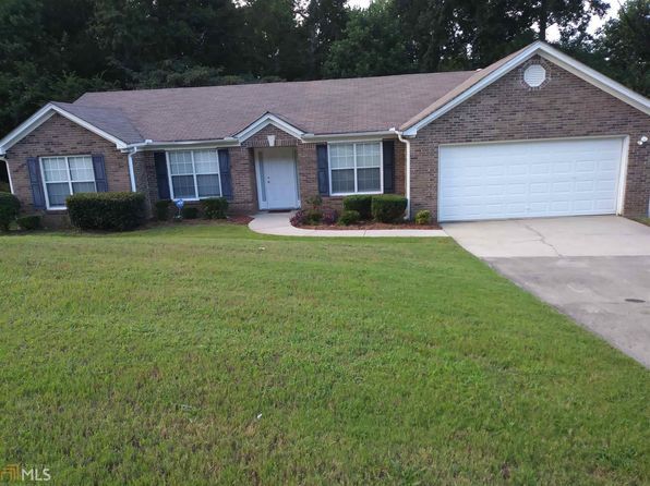 3 bed 2 bath Single Family at 5886 Valley Green Rd Lithonia, GA, 30058 is for sale at 140k - 1 of 10