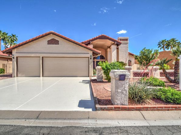 2 bed 2 bath Single Family at 25605 S Spring Creek Rd Sun Lakes, AZ, 85248 is for sale at 435k - 1 of 64