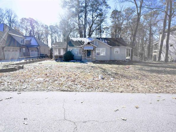 3 bed 1 bath Single Family at 2024 WESTWOOD RD SE SMYRNA, GA, 30080 is for sale at 288k - 1 of 6