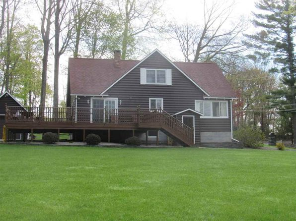 3 bed 2 bath Single Family at 65 Keller Ave Smallwood, NY, 12778 is for sale at 179k - 1 of 16