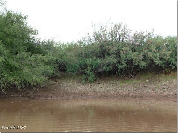 null bed null bath Vacant Land at  Tbd 80 Ac Lots 4 & 5 W Red Mountain Rd Bisbee, AZ, 85603 is for sale at 125k - 1 of 13