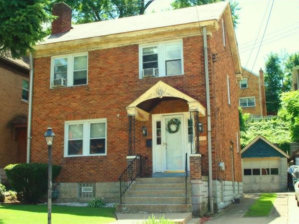 4 bed 1 bath Single Family at 3108 Elroy Ave Pittsburgh, PA, 15227 is for sale at 85k - 1 of 23