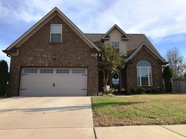 3 bed 3 bath Single Family at 585 Smoky Mountains Dr Gallatin, TN, 37066 is for sale at 275k - 1 of 28