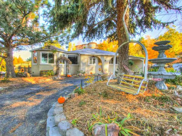 4 bed 2 bath Single Family at 2118 N Heights Dr Boise, ID, 83702 is for sale at 398k - 1 of 22