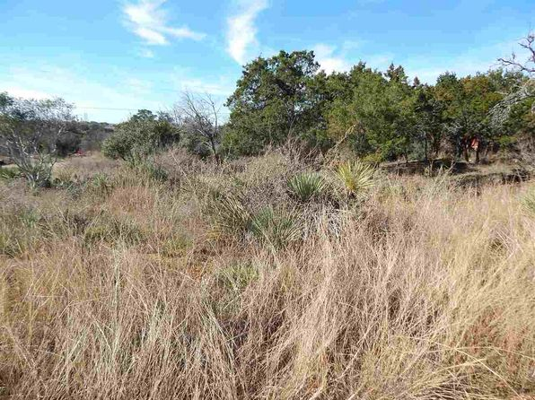null bed null bath Vacant Land at 6 Lots Maple Ln Cottonwood Shores, TX, 78657 is for sale at 30k - 1 of 15