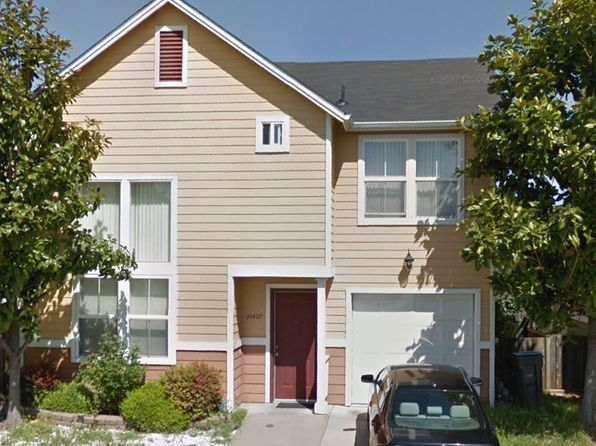 3 bed 2 bath Single Family at 2427 Savannah Ct Oakland, CA, 94605 is for sale at 301k - 1 of 6
