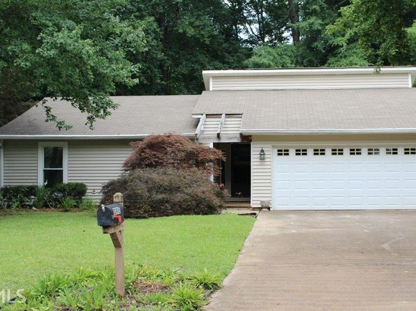 3 bed 2 bath Single Family at 10915 Indian Village Dr Alpharetta, GA, 30022 is for sale at 244k - 1 of 28