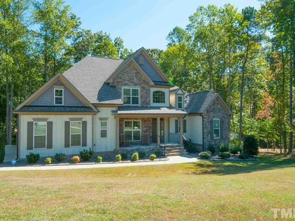 3 bed 3 bath Single Family at 1710 Eddy Ct Franklinton, NC, 27525 is for sale at 325k - 1 of 25