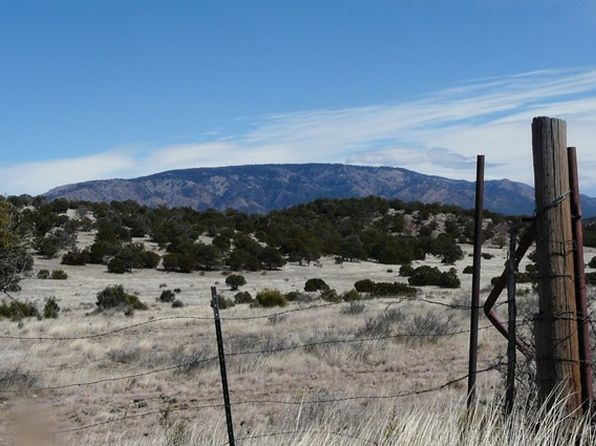 null bed null bath Vacant Land at EL Paisano Dr Capitan, NM, 88316 is for sale at 150k - 1 of 8