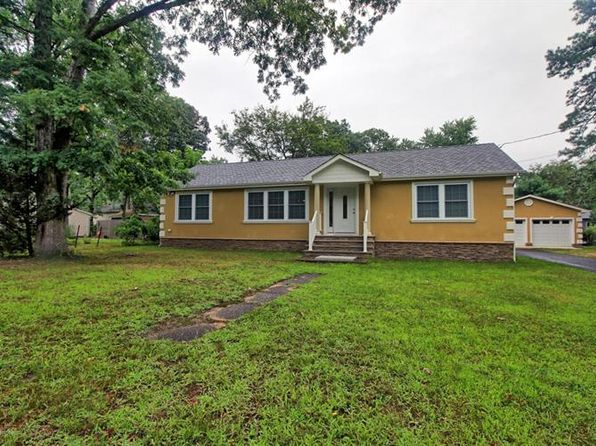3 bed 2 bath Single Family at 70 Frederick Ave Howell, NJ, 07731 is for sale at 365k - 1 of 18