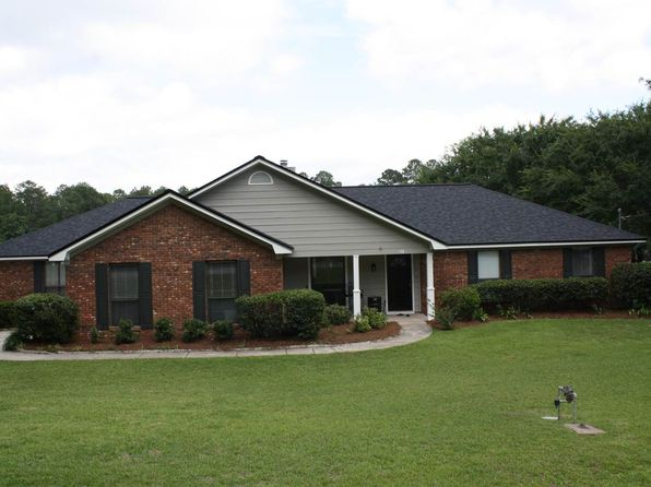 4 bed 3 bath Single Family at 5061 Pimlico Dr Tallahassee, FL, 32309 is for sale at 365k - 1 of 30