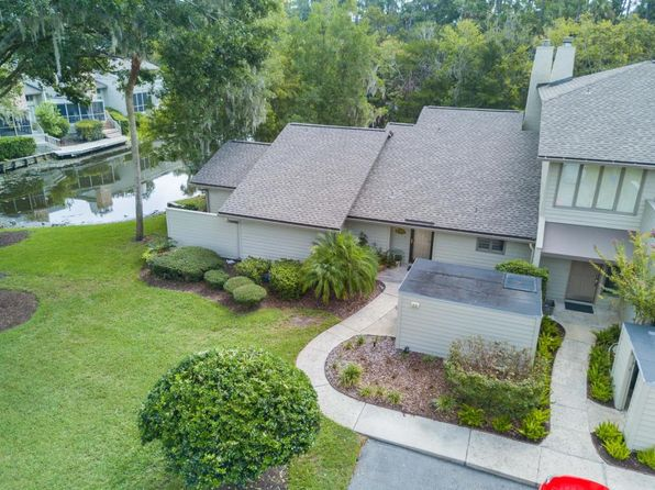 3 bed 3 bath Condo at 29 Players Club Villas Rd Ponte Vedra Beach, FL, 32082 is for sale at 437k - 1 of 36