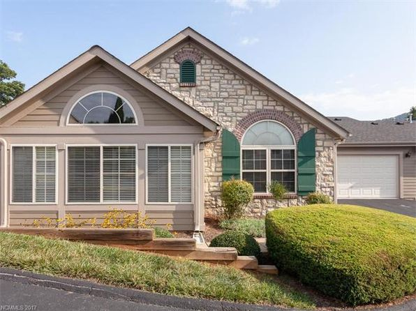 2 bed 2 bath Condo at 101 Outlook Cir Swannanoa, NC, 28778 is for sale at 300k - 1 of 23
