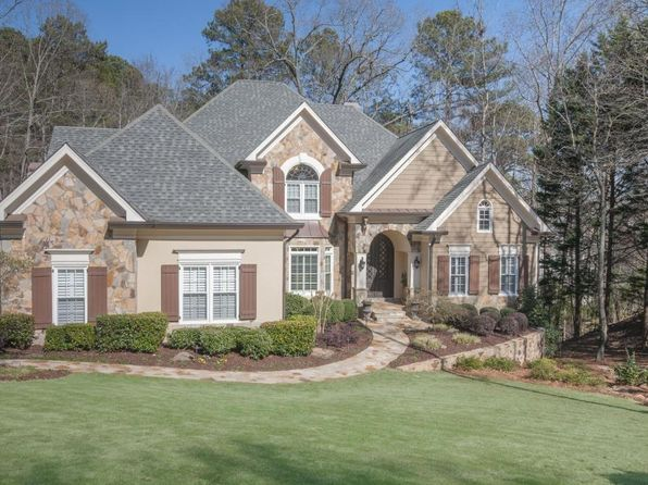 6 bed 7 bath Single Family at 730 Sturges Way Alpharetta, GA, 30022 is for sale at 1.09m - 1 of 35