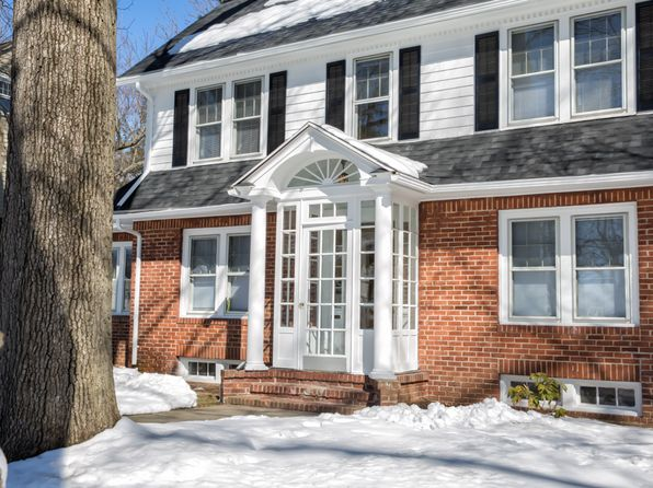 5 bed 3 bath Single Family at 36 Converse St Longmeadow, MA, 01106 is for sale at 300k - 1 of 30