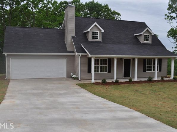 4 bed 2 bath Single Family at 8322 Mountain Breeze Ct Clermont, GA, 30527 is for sale at 190k - 1 of 22