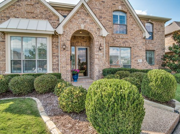 4 bed 3 bath Single Family at 640 York Ct Lewisville, TX, 75056 is for sale at 450k - 1 of 20