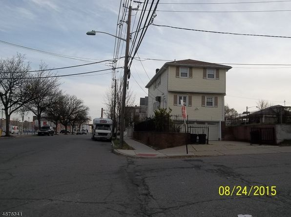 3 bed 2 bath Single Family at 43 Durant Ave Clifton, NJ, 07011 is for sale at 260k - 1 of 8