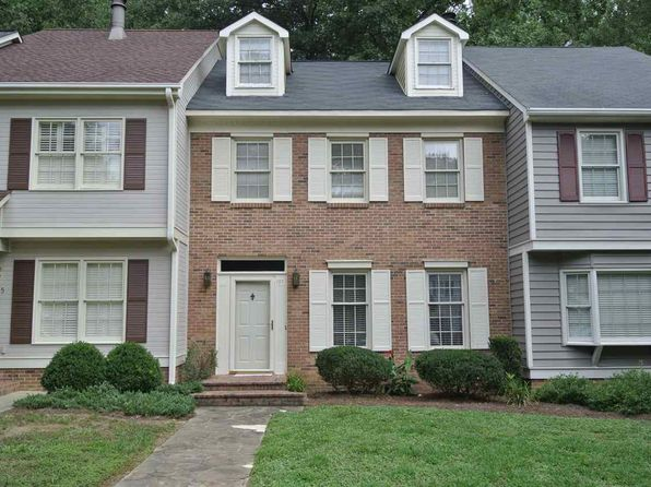2 bed 3 bath Single Family at 127 Inwood Ct Spartanburg, SC, 29302 is for sale at 100k - 1 of 11