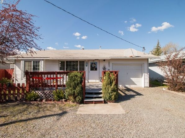 3 bed 1 bath Single Family at 105 Polk Ave La Grande, OR, 97850 is for sale at 150k - 1 of 22