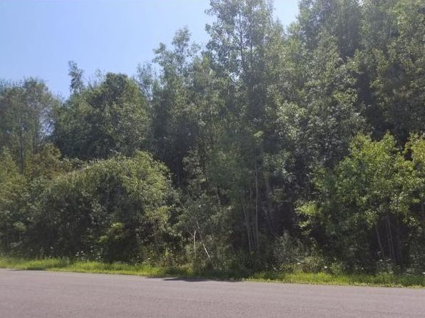 null bed null bath Vacant Land at 12 SADDLEBROOK DR BINGHAMTON, NY, 13901 is for sale at 50k - 1 of 2