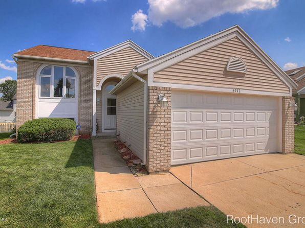 4 bed 2 bath Single Family at 4572 Country Hill Dr SE Kentwood, MI, 49512 is for sale at 190k - 1 of 24