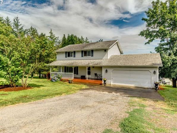 4 bed 4 bath Single Family at 31711 SE 13th Cir Washougal, WA, 98671 is for sale at 540k - 1 of 32