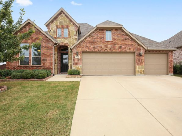 3 bed 2 bath Single Family at 5101 Datewood Ln McKinney, TX, 75071 is for sale at 322k - 1 of 36