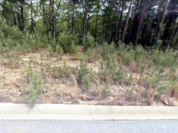 null bed null bath Vacant Land at  Lot 16 Rockmart, GA, 30153 is for sale at 20k - google static map