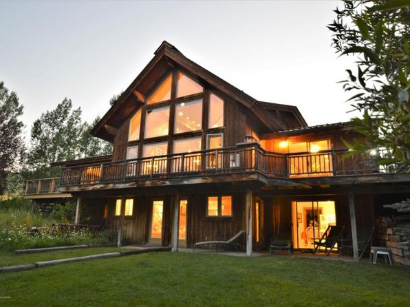 3 bed 3 bath Single Family at 336 Croy Creek Rd Hailey, ID, 83333 is for sale at 750k - 1 of 20