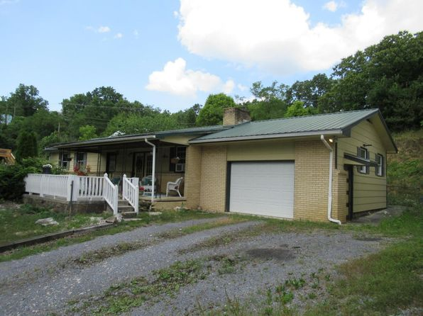 3 bed 3 bath Single Family at 10933 Highland Trl Ronceverte, WV, 24970 is for sale at 110k - 1 of 42