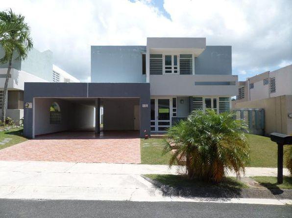 4 bed 3 bath Single Family at D-12 D-12 Estancias De Caguas, PR, 00725 is for sale at 148k - 1 of 4