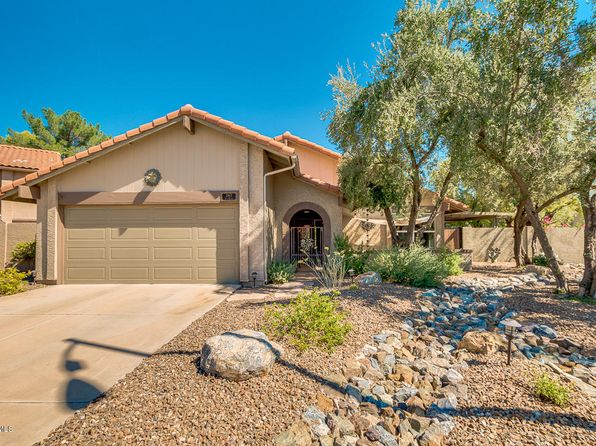 2 bed 2 bath Single Family at 2112 S Paseo Loma Mesa, AZ, 85202 is for sale at 269k - 1 of 29