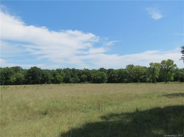 null bed null bath Vacant Land at 6 Ac Percival Rd Rock Hill, SC, 29730 is for sale at 95k - 1 of 10