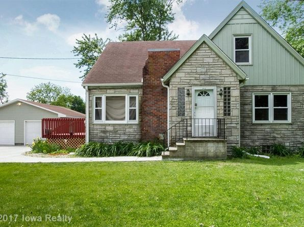 2 bed 1 bath Single Family at 912 Frederick Ave Des Moines, IA, 50315 is for sale at 160k - 1 of 15