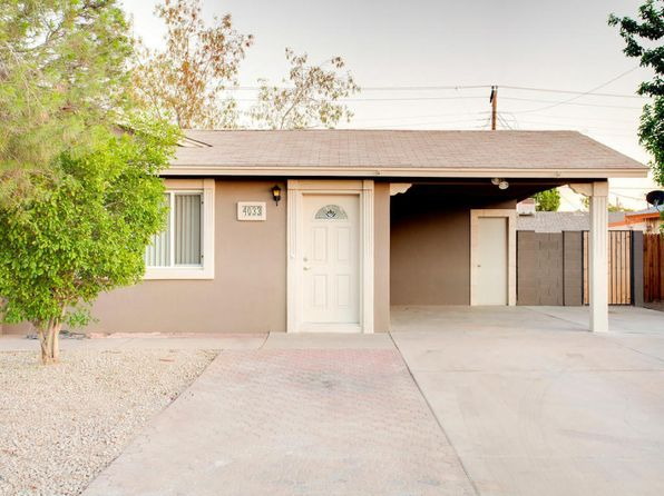 3 bed 2 bath Single Family at 4033 W Townley Ave Phoenix, AZ, 85051 is for sale at 220k - 1 of 24