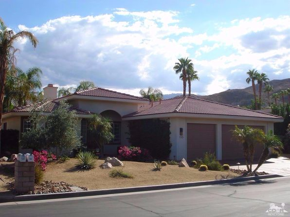 3 bed 3 bath Single Family at 133 Vista Monte Palm Desert, CA, 92260 is for sale at 699k - 1 of 45
