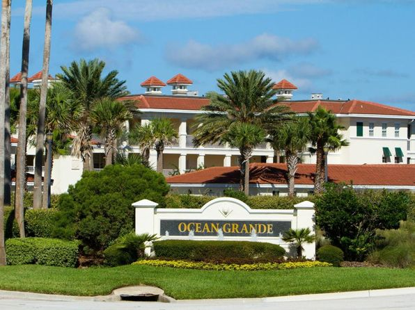 3 bed 3 bath Condo at 435 S Ocean Grande Dr Ponte Vedra Beach, FL, 32082 is for sale at 550k - 1 of 40