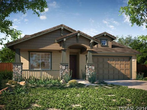 3 bed 2 bath Single Family at 552 Spyglass Cir Angels Camp, CA, 95222 is for sale at 421k - google static map
