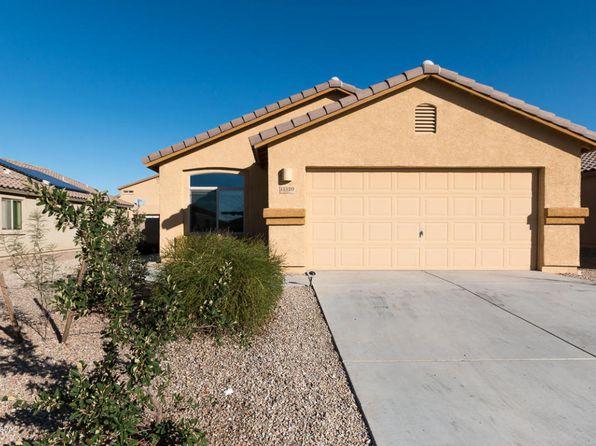 4 bed 2 bath Single Family at 11520 W Stone Hearth St Marana, AZ, 85658 is for sale at 195k - 1 of 24