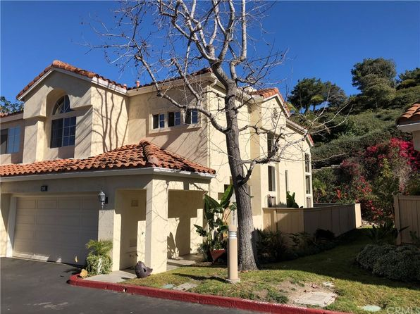 2 bed 3 bath Condo at 241 VIA PRESA SAN CLEMENTE, CA, 92672 is for sale at 640k - 1 of 43