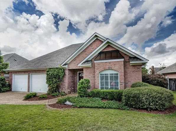 3 bed 2 bath Single Family at 21 Spring Lake Cir Pearl, MS, 39208 is for sale at 200k - 1 of 30