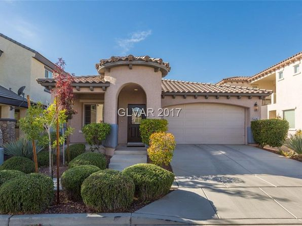 2 bed 2 bath Single Family at Undisclosed Address Las Vegas, NV, 89135 is for sale at 280k - 1 of 35