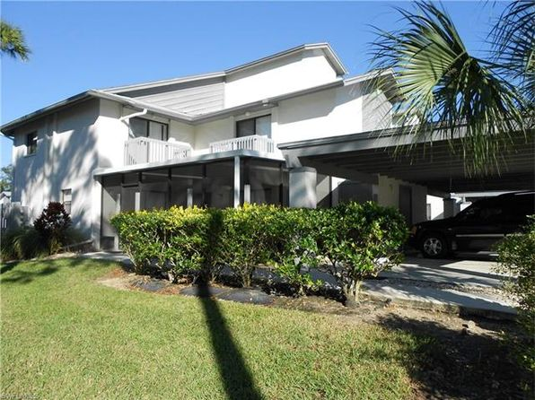 2 bed 2 bath Condo at 17452 WOODLAND TRCE FORT MYERS, FL, 33908 is for sale at 135k - 1 of 23