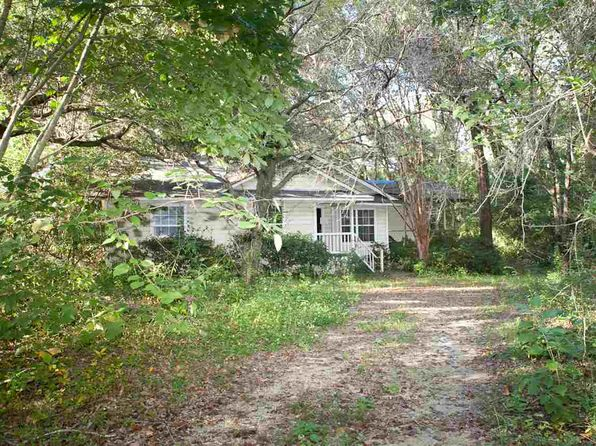 null bed null bath Vacant Land at 6360 Mahan Dr Tallahassee, FL, 32308 is for sale at 225k - 1 of 4