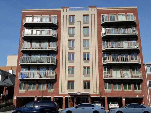 2 bed 2 bath Condo at 1560 W 6th St Brooklyn, NY, 11204 is for sale at 598k - 1 of 12