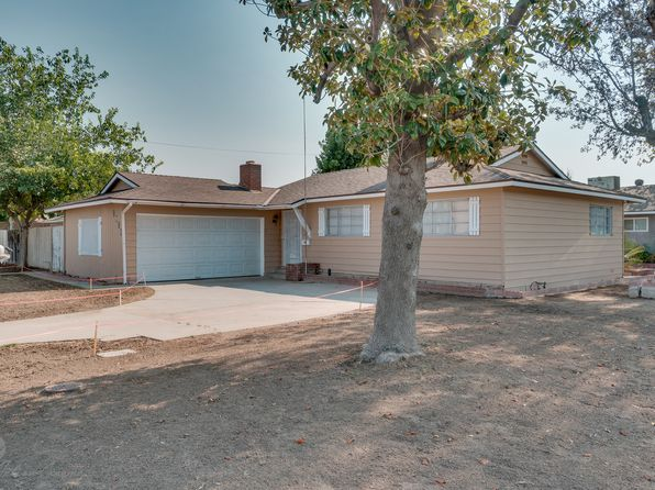 3 bed 2 bath Single Family at 1916 Hughes Ln Bakersfield, CA, 93304 is for sale at 174k - 1 of 10